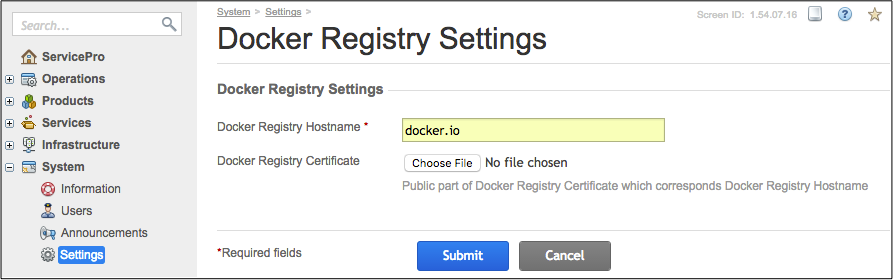 ../../../_images/docker-registry-official1.png